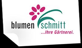 Gärtnerei Blumen Schmitt in Grenzach-Wyhlen